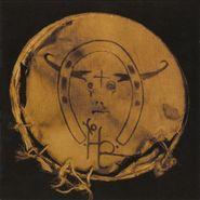 16 Horsepower, Olden (LP)