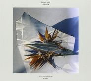 Suso Saiz, Odisea (CD)