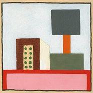 Pierre Bastien, Blue As An Orange (LP)
