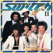 Switch, Switch II (CD)