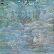 Weather Report, Sweetnighter [180 Gram Vinyl] (LP)