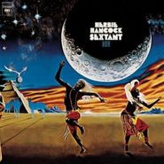 Herbie Hancock, Sextant [180 Gram Vinyl] (LP)