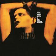 Lou Reed, Rock n Roll Animal [180 Gram Vinyl] (LP)