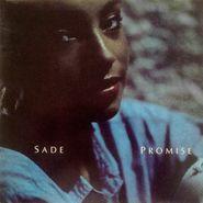 Sade, Promise [180 Gram Vinyl] (LP)