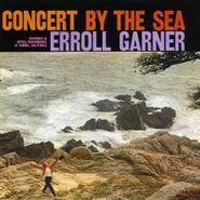 Erroll Garner, Concert By The Sea [180 Gram Vinyl] (LP)