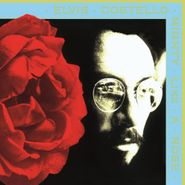 Elvis Costello, Mighty Like A Rose [180 Gram Vinyl] (LP)