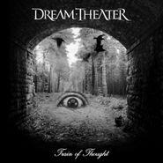 Dream Theater, Train Of Thought [180 Gram Vinyl] (LP)