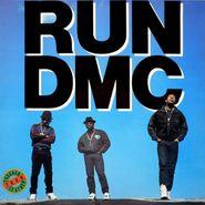 Run-D.M.C., Tougher Than Leather [180 Gram Vinyl] (LP)