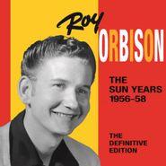 Roy Orbison, The Sun Years 1956-58 [180 Gram Vinyl] (LP)