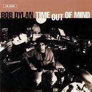 Bob Dylan, Time Out Of Mind [180 Gram Vinyl] (LP)