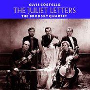 Elvis Costello, The Juliet Letters [180 Gram Vinyl] (LP)