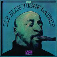 Yusef Lateef, The Blue Yusef Lateef [180 Gram Vinyl] (LP)