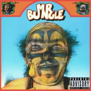 Mr. Bungle, Mr. Bungle [180 Gram Vinyl] (LP)