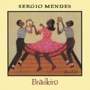 Sergio Mendes, Brasileiro [180 Gram Vinyl] (LP)