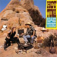 Hot Tuna, Pair A Dice Found [180 Gram Vinyl] (LP)