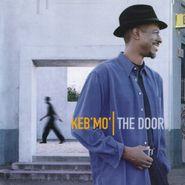 Keb' Mo', The Door [180 Gram Vinyl]  (LP)