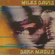 Miles Davis, Dark Magus [180 Gram Vinyl] (LP)