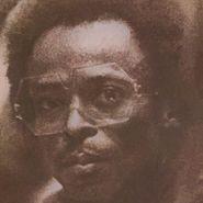 Miles Davis, Get Up With It [180 Gram Vinyl] (LP)
