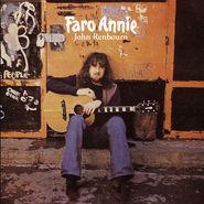John Renbourn, Faro Annie (CD)