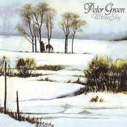 Peter Green, White Sky (CD)