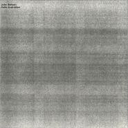 John Beltran, Hallo Androiden (LP)