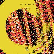 Joy Orbison, Selectors 004 (LP)