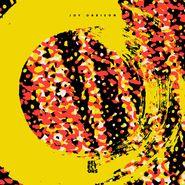 Joy Orbison, Selectors 004 (CD)