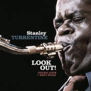 Stanley Turrentine, Look Out! (LP)