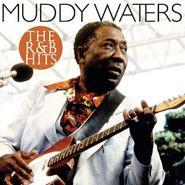 Muddy Waters, The R&B Hits (LP)
