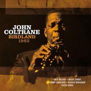 John Coltrane, Birdland 1962 (LP)