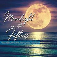 Various Artists, Moonlight In The Fifties (LP)