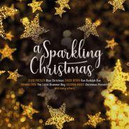 Various Artists, A Sparkling Christmas (LP)