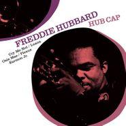 Freddie Hubbard, Hub Cap (LP)