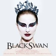 Clint Mansell, Black Swan [OST] (LP)