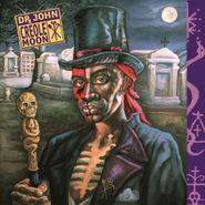 Dr. John, Creole Moon [180 Gram Vinyl] (LP)