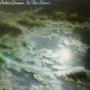 Peter Green, In The Skies (LP)