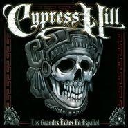 Cypress Hill, Los Grandes Éxitos En Español [180 Gram Vinyl] (LP)