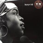 Lauryn Hill, MTV Unplugged No. 2.0 [180 Gram Vinyl] (LP)