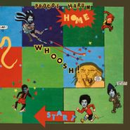 Procol Harum, Home [180 Gram Vinyl] (LP)