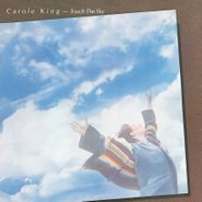 Carole King, Touch The Sky [180 Gram Vinyl] (LP)