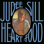 Judee Sill, Heart Food [180 Gram Vinyl] (LP)