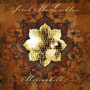 Sarah McLachlan, Mirrorball [180 Gram Vinyl] (LP)