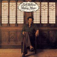 Bill Withers, Making Music [180 Gram Vinyl] (LP)