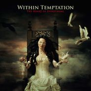 Within Temptation, The Heart Of Everything [180 Gram Vinyl] (LP)