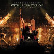 Within Temptation, Black Symphony [180 Gram Colored Vinyl] (LP)