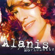Alanis Morissette, So-Called Chaos [180 Gram Vinyl] (LP)