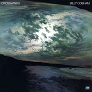 Billy Cobham, Crosswinds [180 Gram Vinyl] (LP)