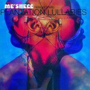 Meshell Ndegeocello, Plantation Lullabies [180 Gram Vinyl] (LP)
