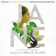 Philip Glass, Jane [OST] (LP)