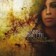 Alanis Morissette, Flavors Of Entanglement [180 Gram Vinyl] (LP)